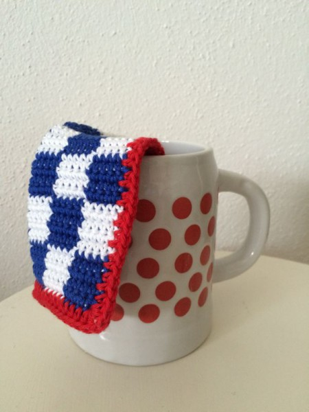 crochet haekeln (2)