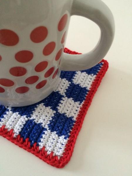 crochet haekeln (3)