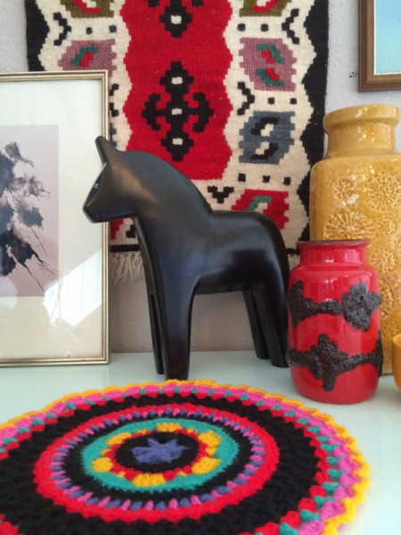 folklore mandala crochet (1)