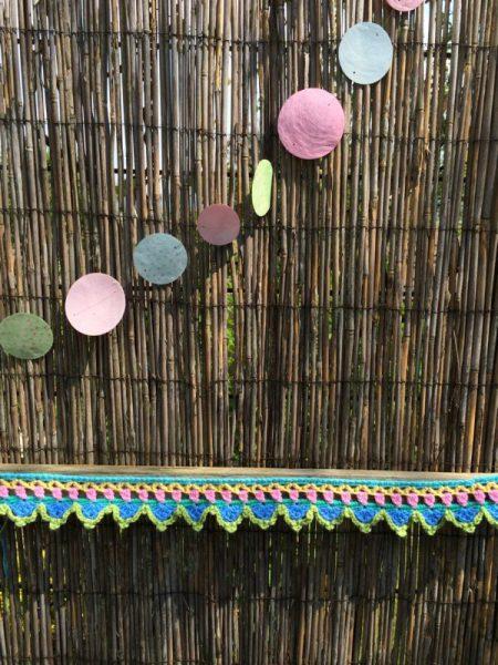crochet border (4)