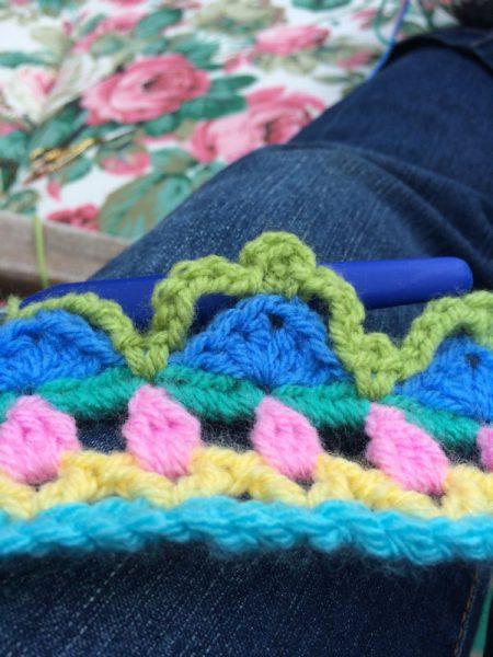 crochet border (6)