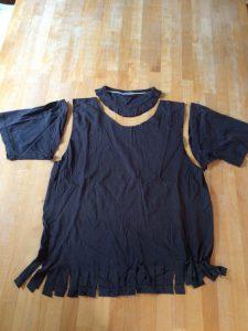 tasche aus t-shirt ohnen naehen (4)
