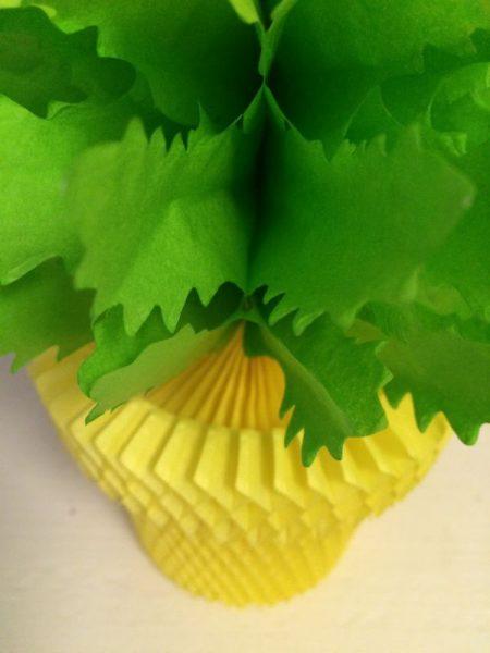 papierblume (4)