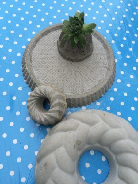 gartendeko aus beton (2)