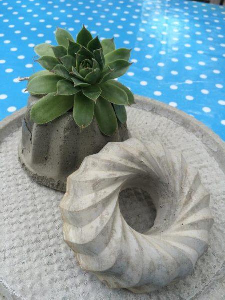 gartendeko aus beton (3)
