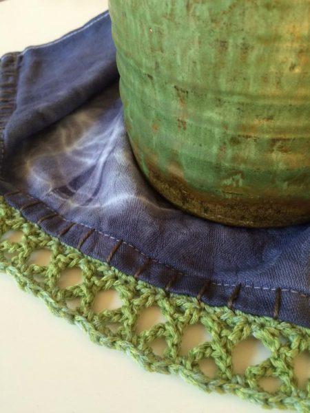haekeln batik shibori (4)