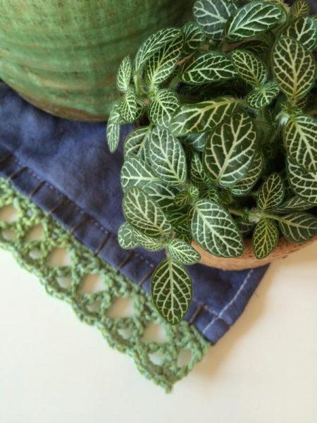 haekeln batik shibori (5)