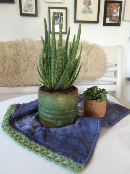 haekeln batik shibori (7)