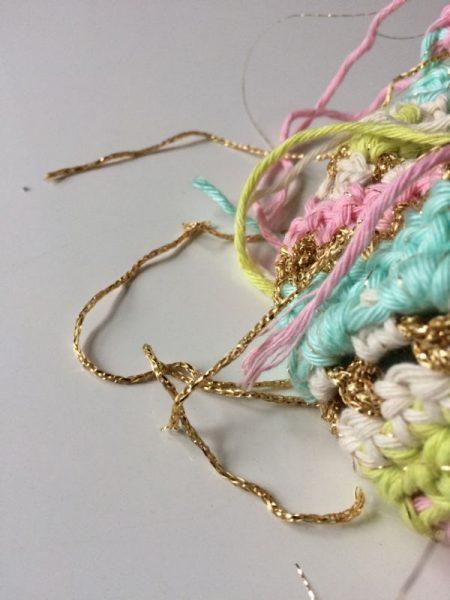 crochet-4