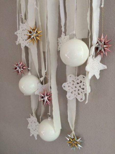weihnachten-deko-einfach-boho-diy-1