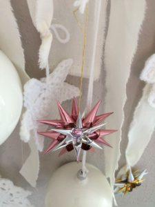 weihnachten-deko-einfach-boho-diy-4