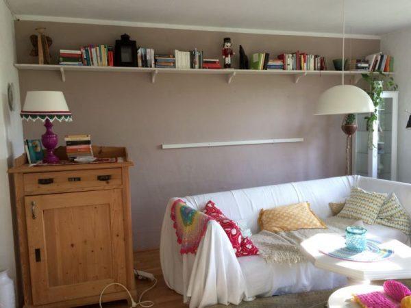 flohmarktsch tze. Black Bedroom Furniture Sets. Home Design Ideas