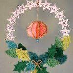 Meine Weihnachtsfavorites seit Blogbestehen