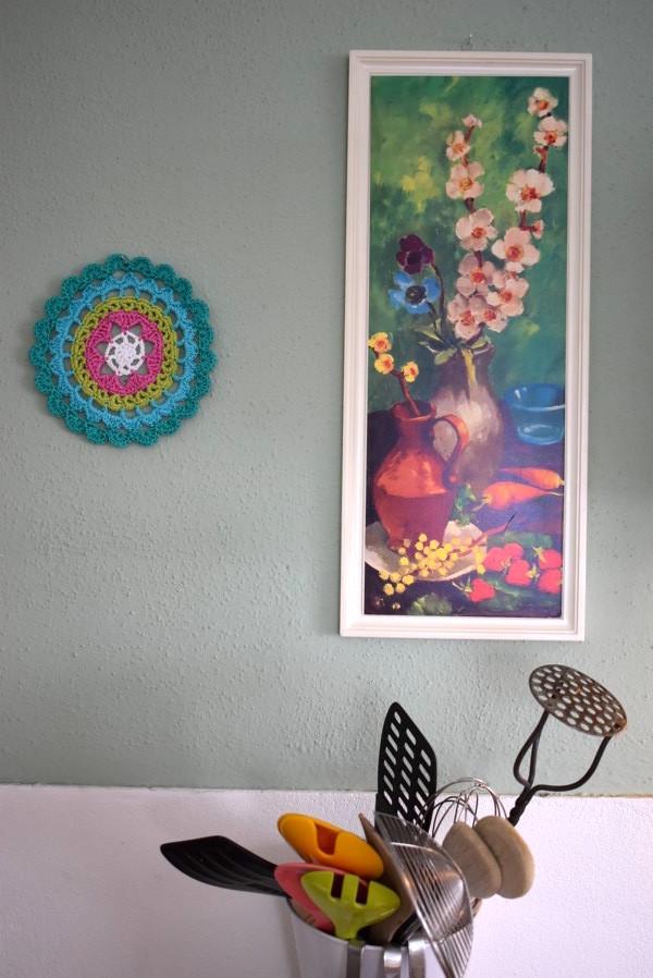 so leb ich 4 h kelfieber. Black Bedroom Furniture Sets. Home Design Ideas